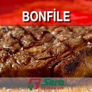 Bonfile