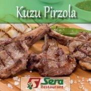 Kuzu Pirzola