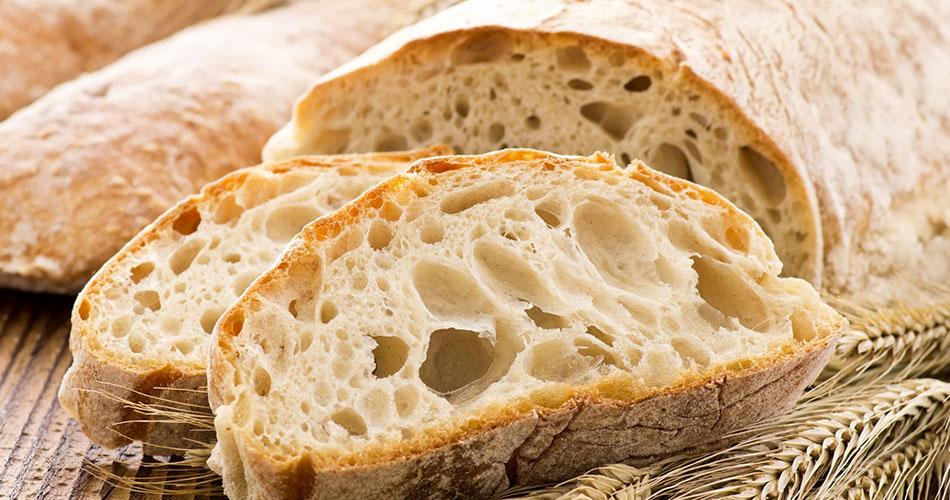 Beyaz Ekmek Morfin Gibi